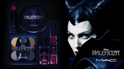 colecaomac-maleficent
