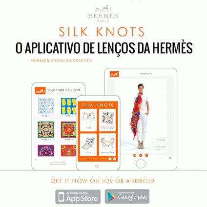 app_hermes