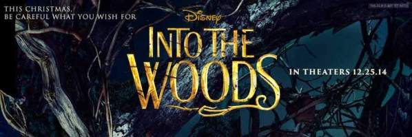 poster-intothewoods