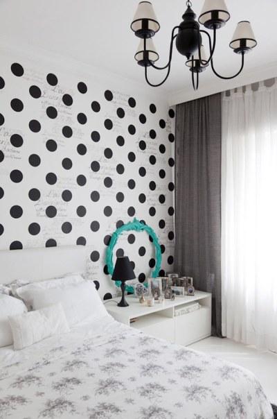 daniela-saraiva-pintura-parede-01