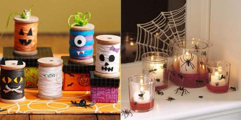 decoracao-halloween-04