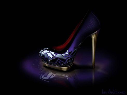 disney-sapatos-viloes-rainhama