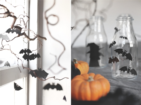 diy-decoracao-halloween1