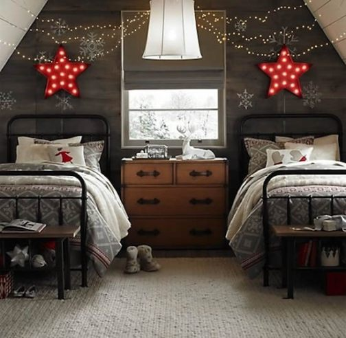 10-ideias-criativas-decorar-luzes-natal_02