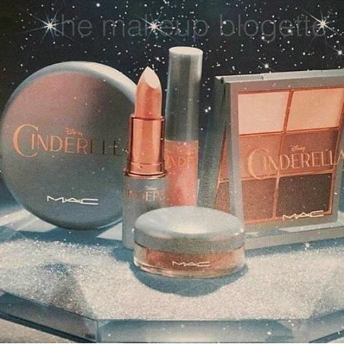 Cinderella-Collection-Mac