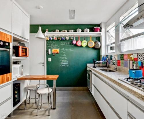 cozinha-arquitrecos-via-casa-abril