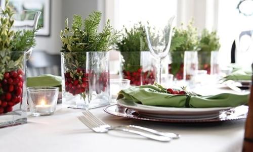 mesa-natal-simples-e-chique-5