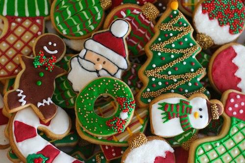 natal-biscoito-decorado