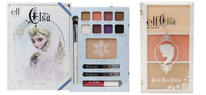 elsa-elf-maquiagem-snowandice-001