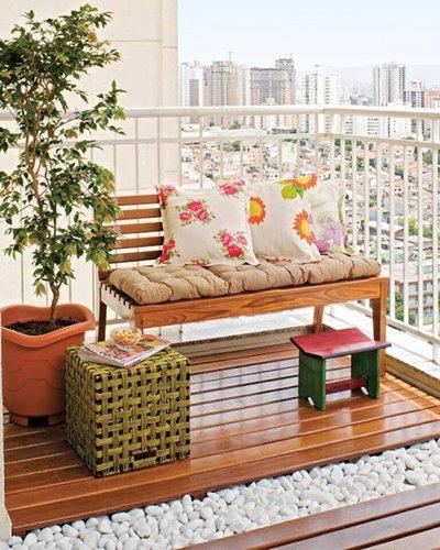 decoração-de-varandas-pequenas-simples-1