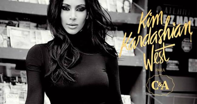 kim-kardashian-para-cea