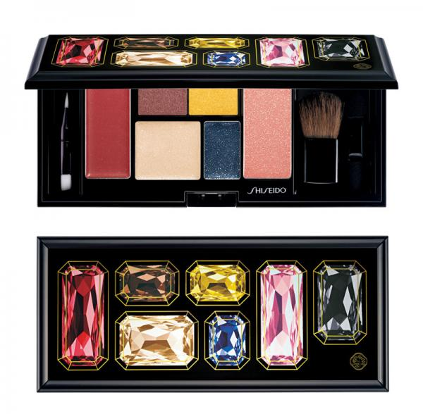 shiseido-sparkling-party-palette-2014