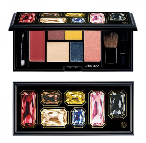 shiseido-sparkling-party-palette-2014