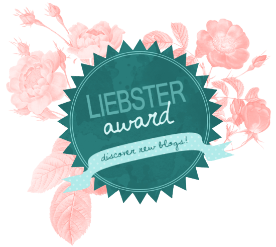 e94cb-liebster-award