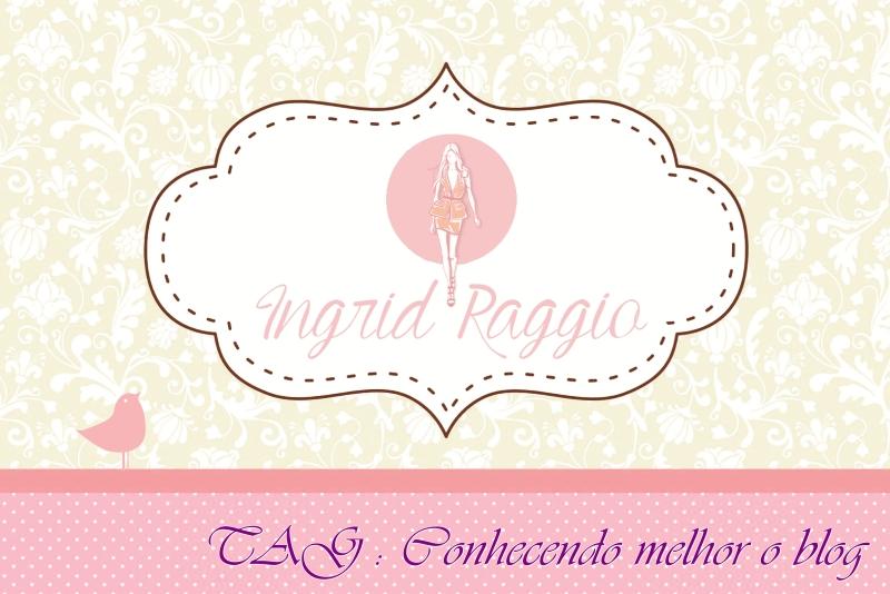 Ingrid Raggio 1