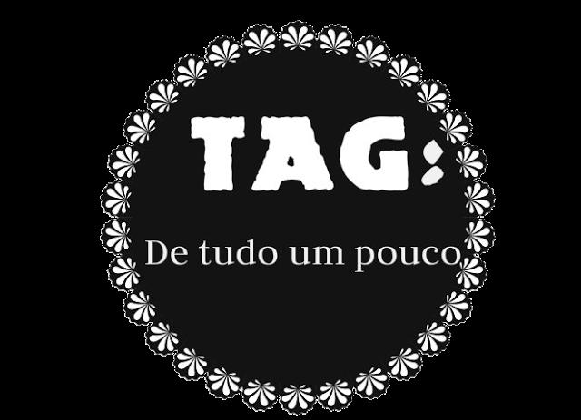 selo+tag+blog+a garota que coleciona sonhos