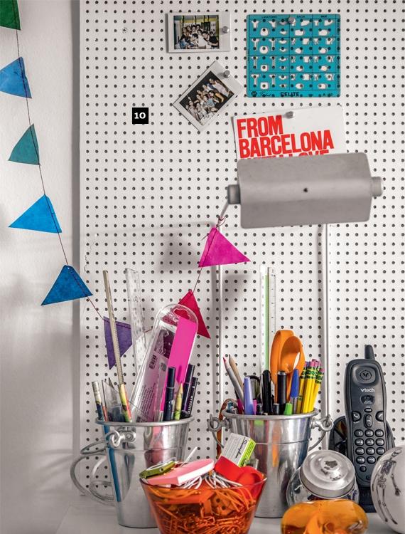 07-ideias-de-decoracao-no-apartamento-alugado