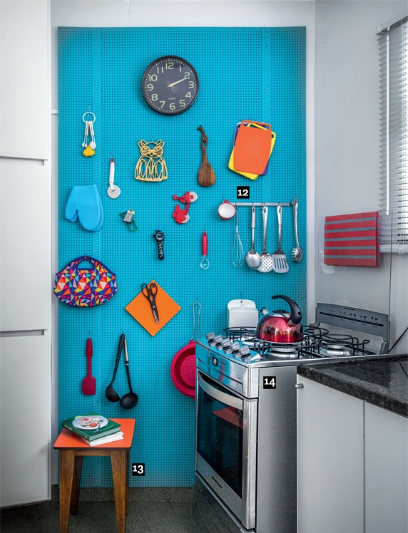 09-ideias-de-decoracao-no-apartamento-alugado