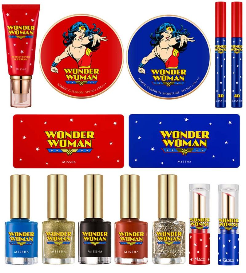 missha-wonder-woman-002 (2)