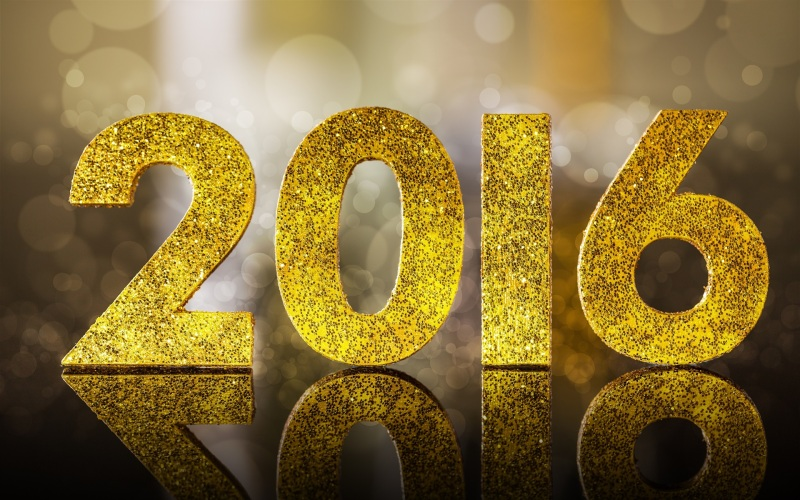 2016-Happy-New-Year-golden-glitter_1920x1200