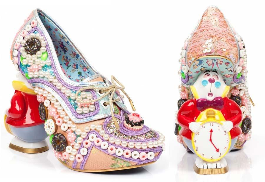 disney-sapatos-alicenopaisdasmaravilhas-irregularchoice-005