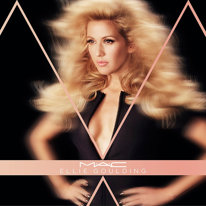 holiday2015_macelliegoulding001