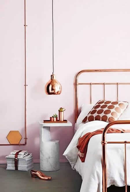 como-decorar-com-cor-cobre_10