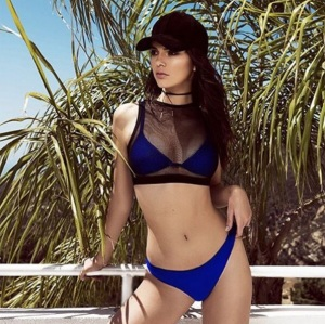 KENDALL-KYLIE3