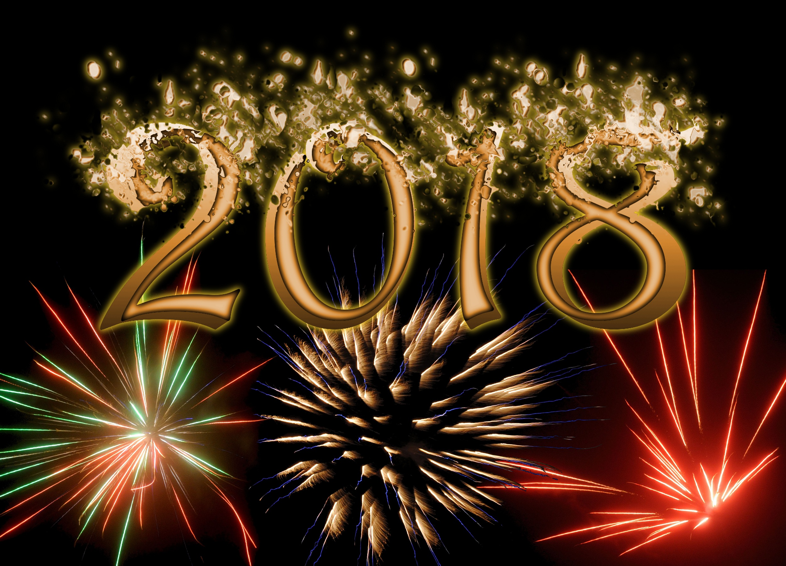new-years-eve-UGC.jpg